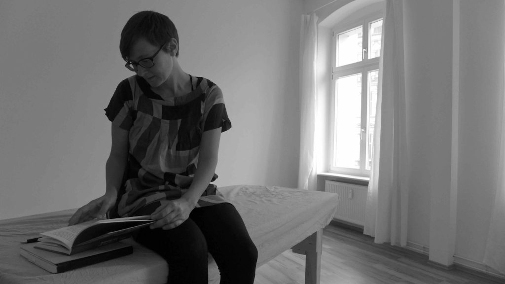 Hanna Nordqvist
